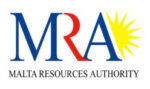 Malta Resources Authority