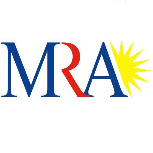 Malta Resources Authority